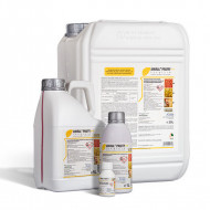 Fungicid sistemic - tratament samanta, Amiral Proffy 6 FS (1 LITRU), Alchimex