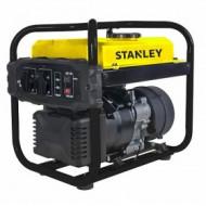 GENERATOR INVERTER STANLEY 2000W 4TIMPI, Stanley