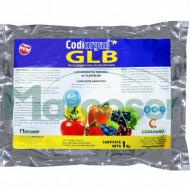 Ingrasamant Codiorgan Glb (1 Kg), stimularea activitatii plantei, Codiagro