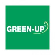 Ingrasamant Green-Up (20 L), revitalizare biologica, Codiagro