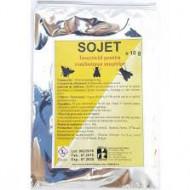 Insecticid biocid nicotinoid Sojet (10 grame), Sharda