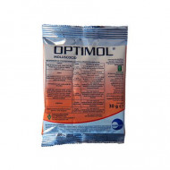 Insecticid Optimol -Moluscocid, (50 grame), SUMIAGRO