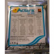 Insecticid sistemic cu efect de lungă durată Actara 25 WG (1 kg ), Syngenta