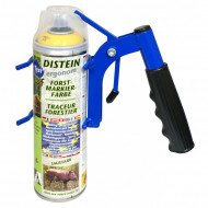 Maner pulverizator spray Distein Ergonom