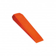 Pana de doborare Signumat Premium Line - 255 mm