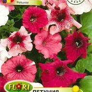 Petunie California Gigant Mix - Seminte Flori Petunie de la Florian