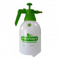 Pompa de stropit cu presiune Piantaegra 2 litri
