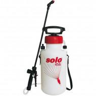 Pompa de stropit Solo 456 - 5 litri