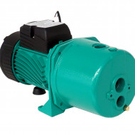 """ProGARDEN TDP505A Pompa de suprafata 1.25"""", 1.1kW, apa curata, 150L/min, 36m"""