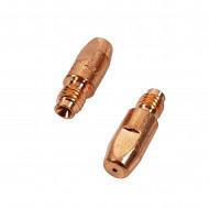ProWELD Duza de contact 1.0mm MIG-500Y (40KD)