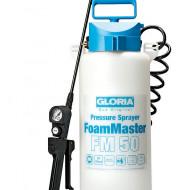 Pulverizator Foam Master FM 50, 5L, Gloria