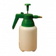 Pulverizator Gielle - 1 litru