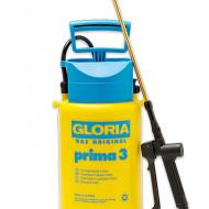 Pulverizator Prima 3, Gloria
