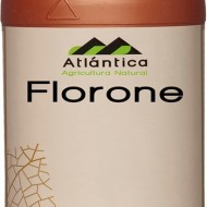 Regulator pentru stimularea infloririi Florone, 1 L, Atlantica Agricola