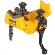 REMS Menghina Aquila WB 120250