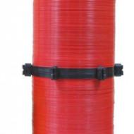 Rezerva disc 150 mesh filtru mic-negru irigatii din plastic de calitate superioara, Palaplast