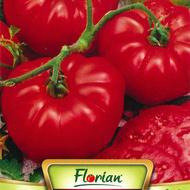 Rosii MARMAND - 1 gr - Seminte de rosii Soi nedeterminat Florian Bulgaria