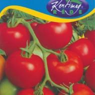 Seminte rosii Kecskeméti 3 F1 (20 seminte), timpurii, Kertimag