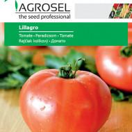 Seminte rosii Lillagro(1 g), crestere nedeterminata , Agrosel