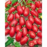 Seminte rosii Trilly F1 (100 seminte), tip cherry, Isi Sementi