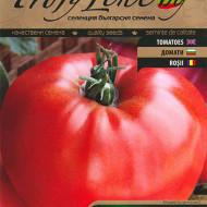 Seminte tomate Medelina (0.5 gr), nedeterminate bulgaresti tip gigant, Florian Bulgaria