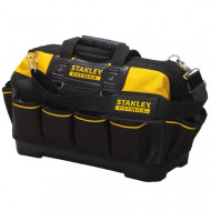 "Stanley 1-93-950 Geanta de depozitare Fatmax® 18"" - 49 x 26 x 28 cm"