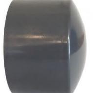 Terminal mama PVC lipire 25 irigatii din plastic de calitate superioara, Palaplast