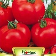 Trapezita - 50 gr - Seminte Tomate Semitimpurii pentru camp de la Florian Bulgaria