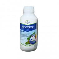 Acaricid pentru combaterea daunatorilor la mar si vita de vie, Envidor ( 1 litru), Bayer CropScience