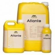 Biostimulator de crestere Atlante (1L), Atlantica Agricola