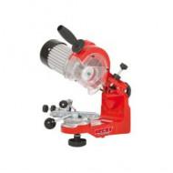 Dispozitiv electric de ascutit lanturi 230 W / 145 mm, Hecht 9230