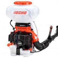 Echo Atomizor MB-5810, 58.2cmc, 3.3CP, 20L