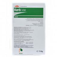 Erbicid sistemic Kerb 50 W (1 KG ), DowAgroSciences