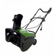 Freza de zapada cu motor electric Snow Buster 390 2000 W / 39 cm, Texas