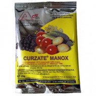 Fungicid Curzate Manox (25 grame),Aectra