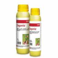Fungicid Dagonis (1 litru ), BASF