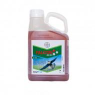 Fungicid sistemic Falcon 460 EC (1 LITRU) , Bayer CropScience