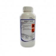 Fungicid sistemic Impact 125 SC (1 LITRU), Cheminova