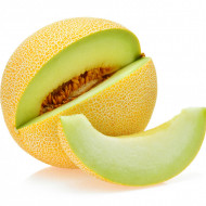Garam F1 (500 seminte) pepene galben de tip galia hibrid semi-timpuriu, Syngenta