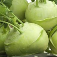 Gulie gigant (300.000 seminte) seminte gulie gigant alba, suculenta, gust excelent, Agrosem