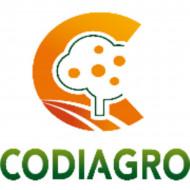 Ingrasamant Fitokontrol CaFlow (5 Kg), reduce cantitatea de apa, Codiagro