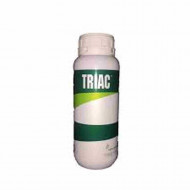 Ingrasamant Triac (250 ml), hidrosolubil, Servalesa