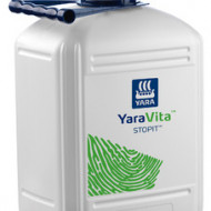 Ingrasaminte Yaravita Stopit (1 litru), Yara