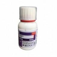 Insecticid Coragen (50 mililitri), Cheminova