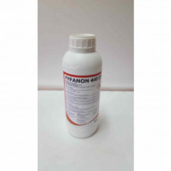 Insecticid Fyfanon 440 EW, (5 LITRI ), Cheminova