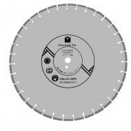 Masalta Disc diamantat beton 350mm STD