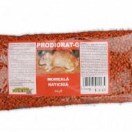 Momeala raticida pentru combaterea soarecilor si sobolanilor in spatii inchise cu grad ridicat de umiditate Prodiorat G (5 kg ), Promedivet