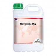 Naturmix Mg (20 litri), biostimulator bogat in magneziu pentru cresterea si dezvoltarea plantelor, Daymsa