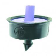 Picurator AGRAS SC/ND 8 l irigatii din plastic de calitate superioara, Palaplast