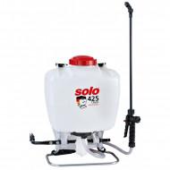 Pompa de stropit Solo 425 Classic - 15 litri